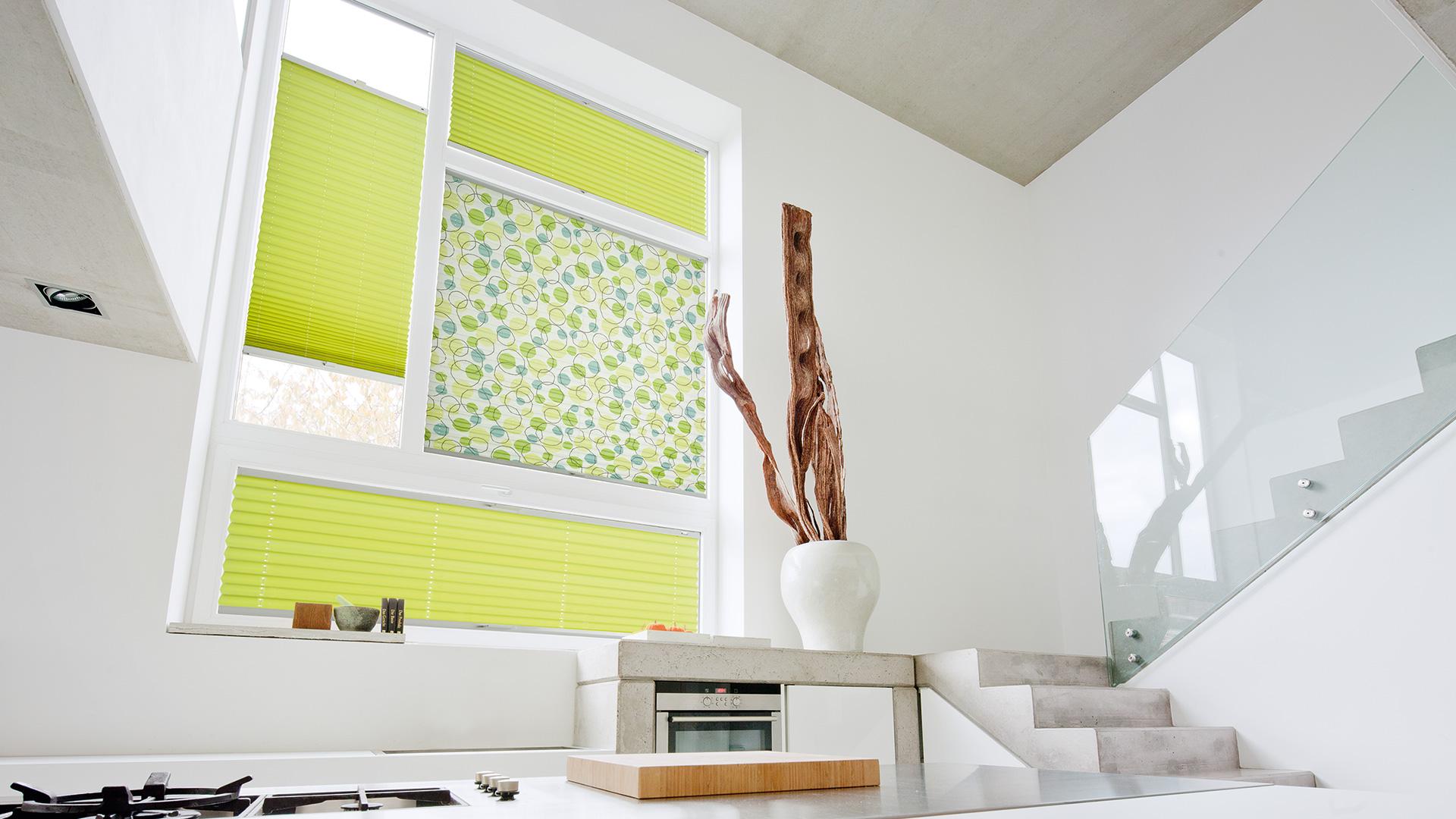 Wohndesign Reutlingen Haus Design Fotos
