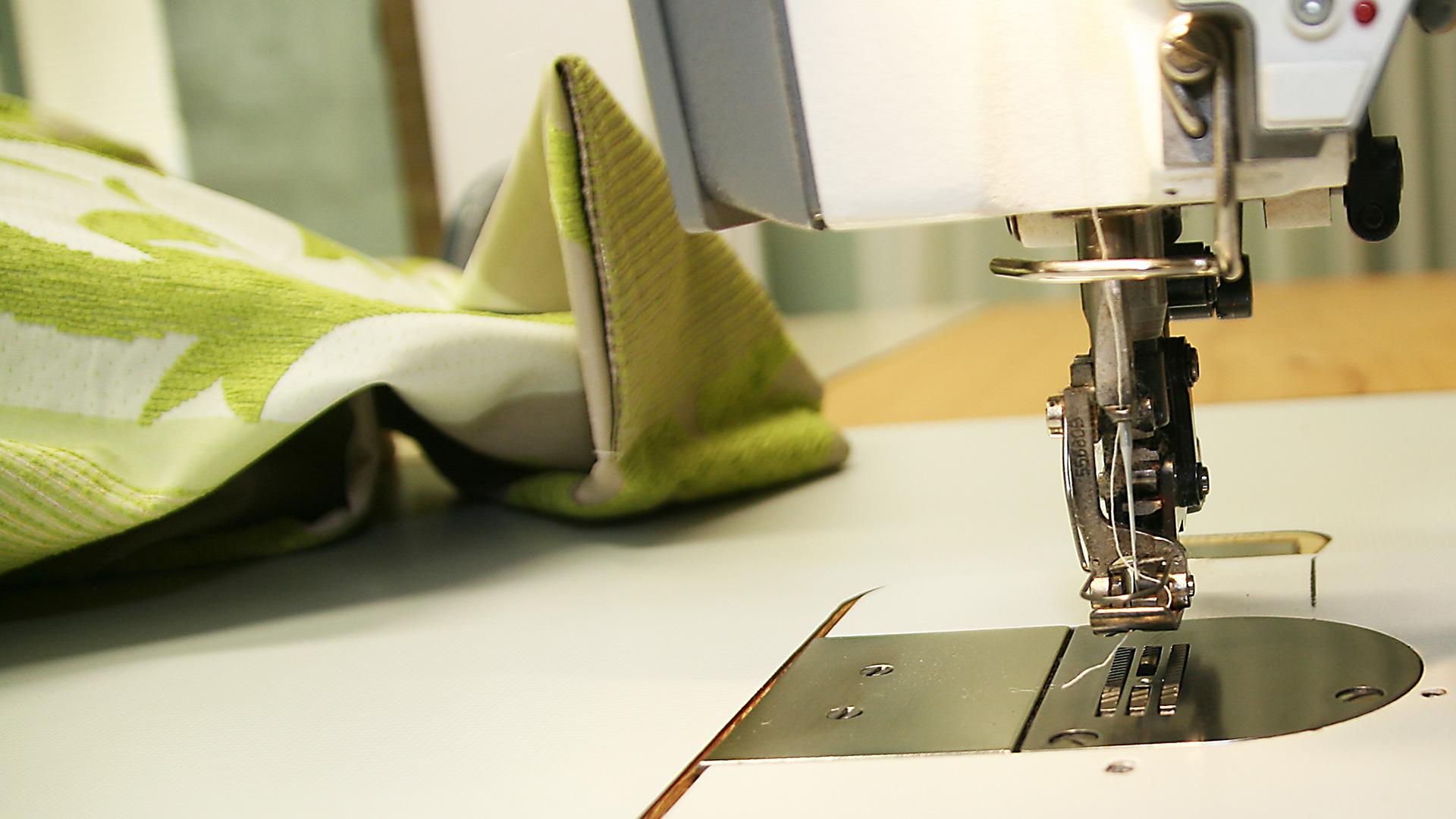Polsterwerkstatt dekoline modernes wohndesign in pasewalk for Wohndesign 2015