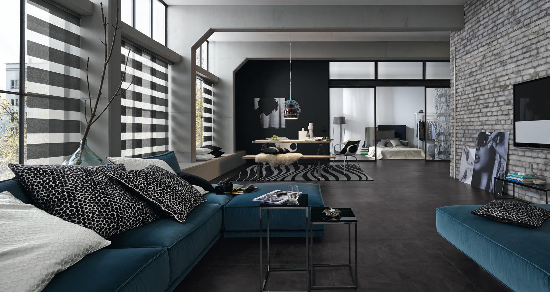 Herzlich Willkommen - dekoline modernes wohndesign in Pasewalk