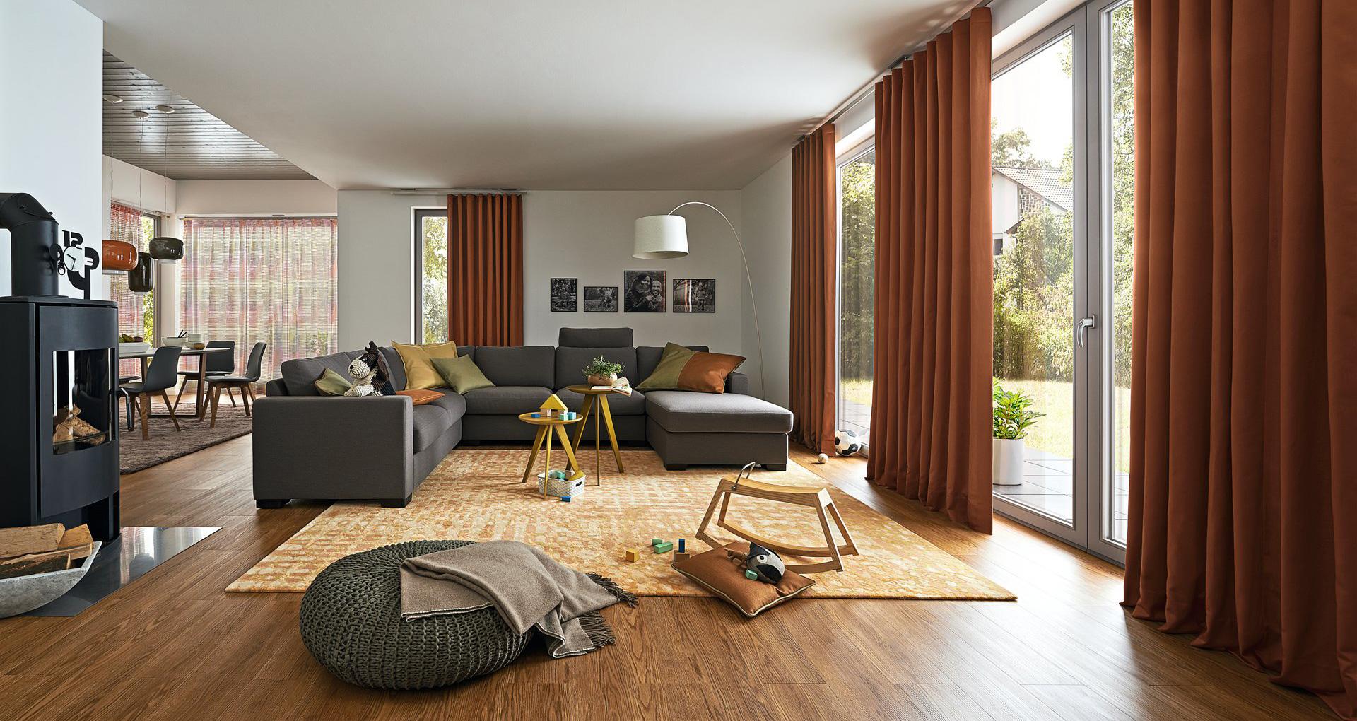 Herzlich willkommen dekoline modernes wohndesign in pasewalk for Modernes wohndesign